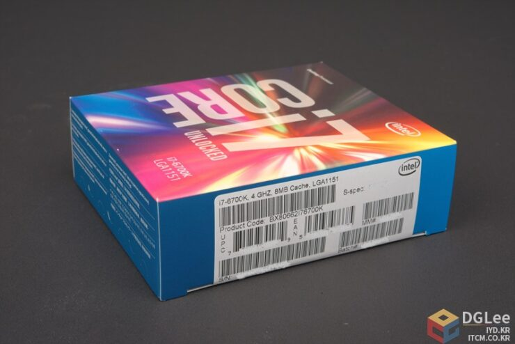 intel-core-i7-6700k_box
