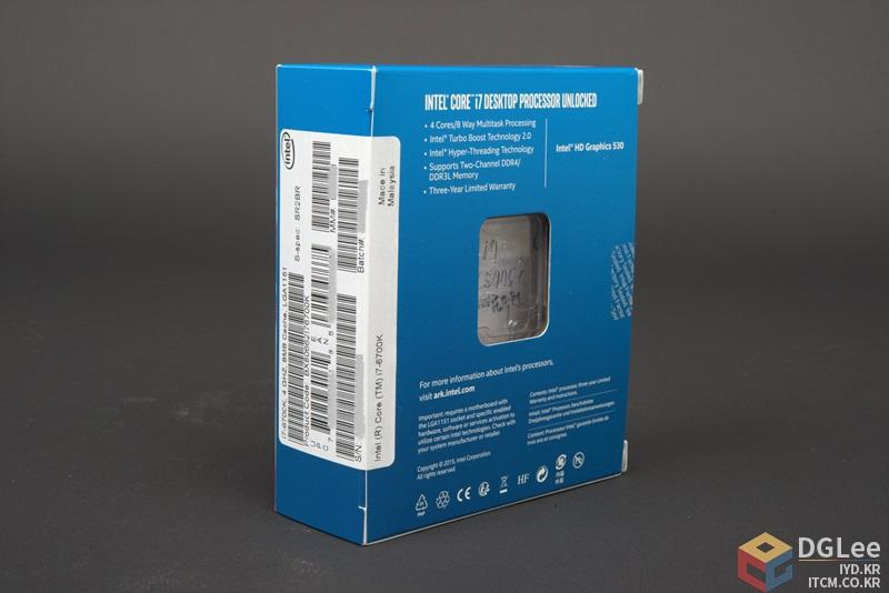 intel-core-i7-6700k_box-back