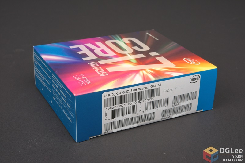 [Update]Intel Skylake Core i7-6700K Review Published ...