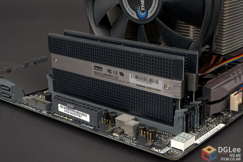 intel-core-i7-6700k_klev-ddr4-memory