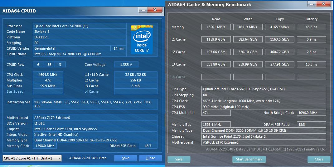 intel-core-i7-6700k_oc_aida64