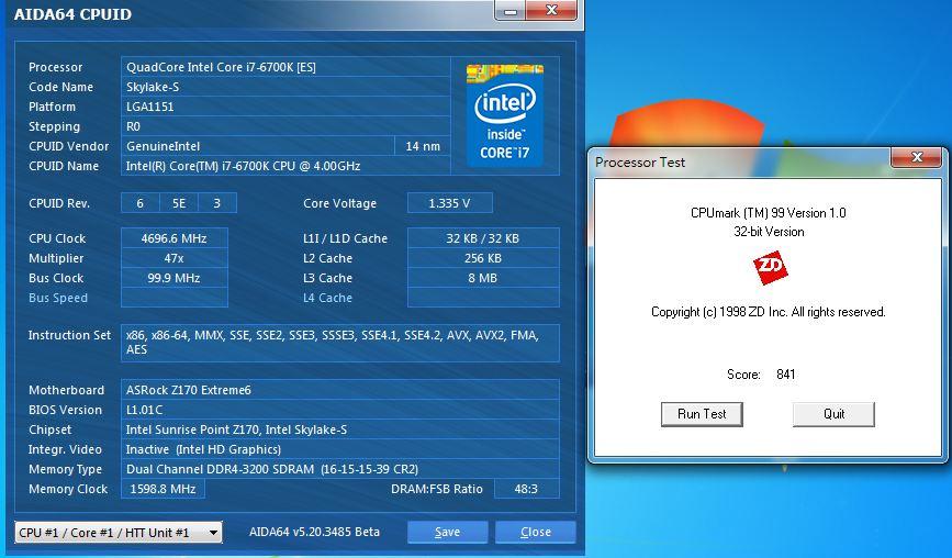 intel-core-i7-6700k_oc_cpumark