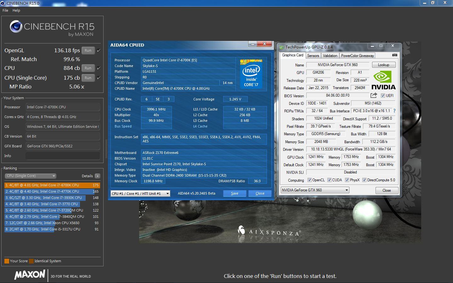 intel-core-i7-6700k_oc_cinebench-r15