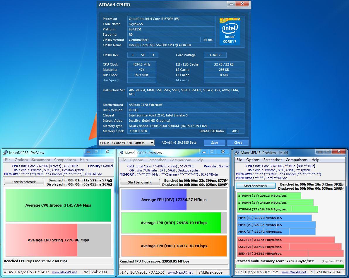 intel-core-i7-6700k_oc_maxxmem