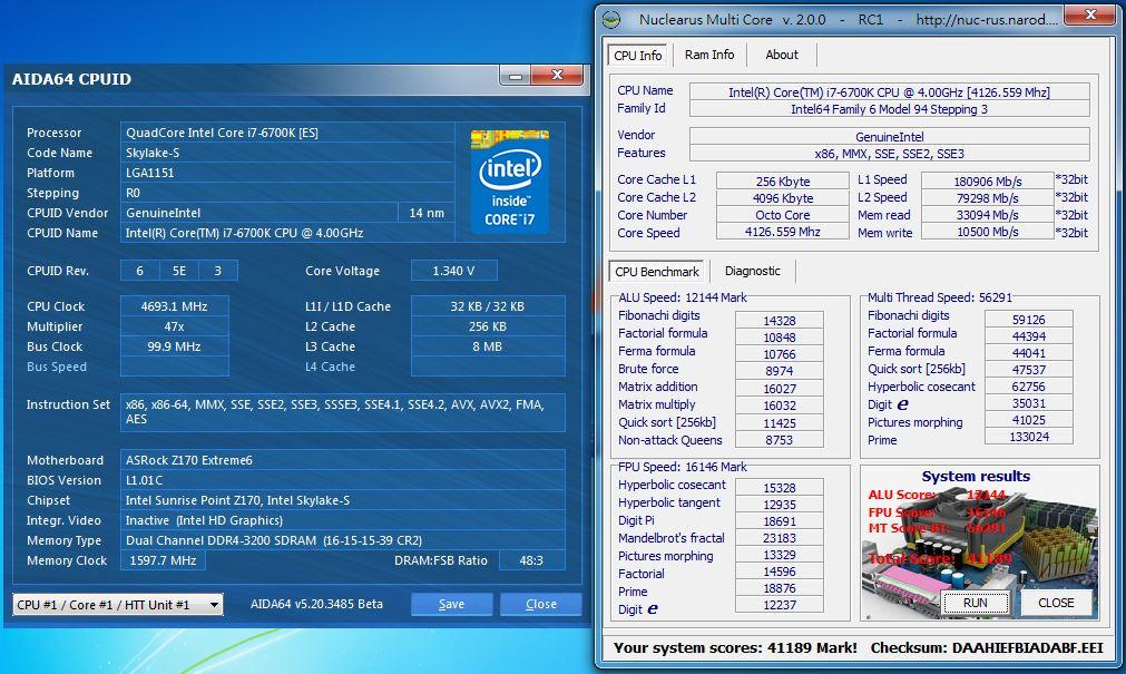 intel-core-i7-6700k_oc_nuclearmc