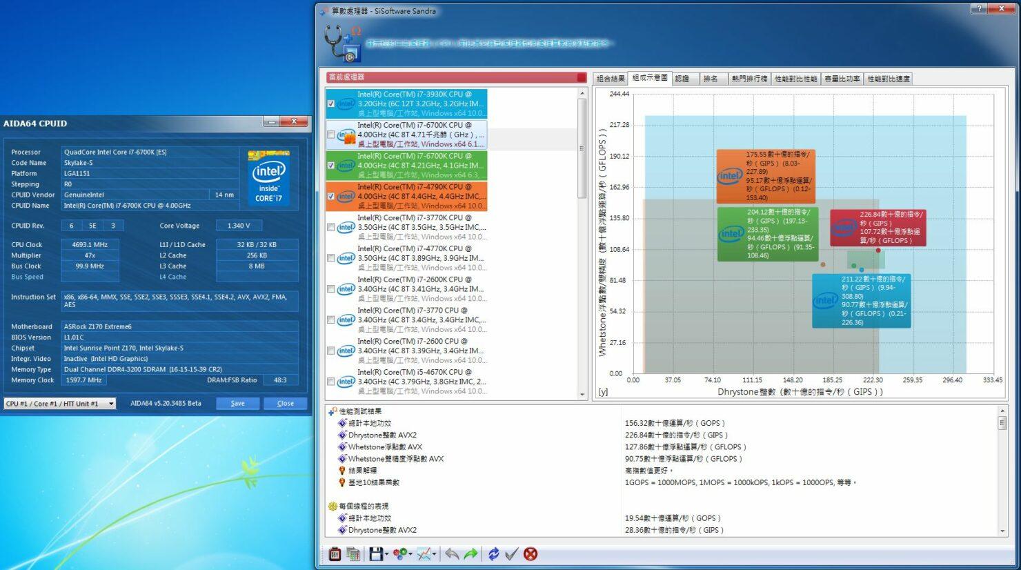 intel-core-i7-6700k_oc_sandra-cpu