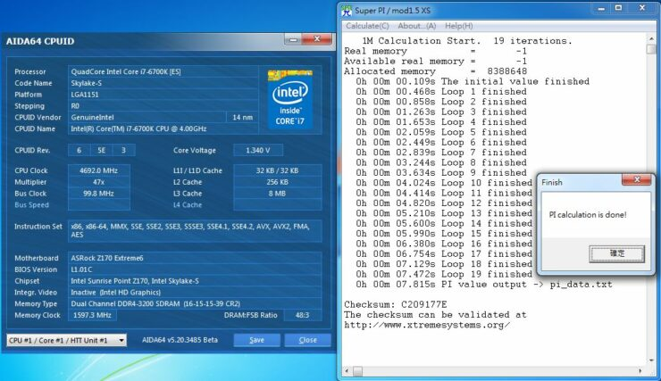intel-core-i7-6700k_oc_superpi