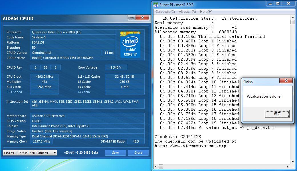 intel-core-i7-6700k_oc_superpi