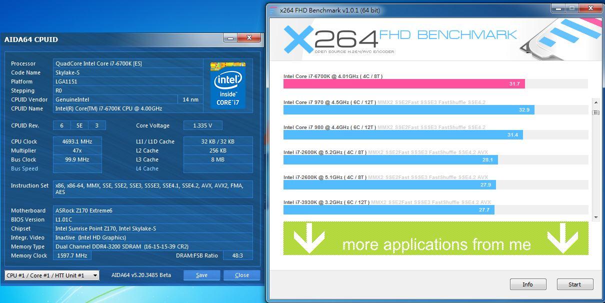 intel-core-i7-6700k_oc_x264-hd-benchmark