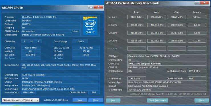 intel-core-i7-6700k_stock_aida64