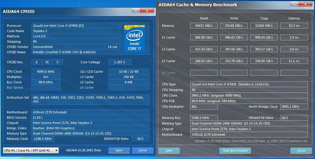 intel-core-i7-6700k_stock_aida64