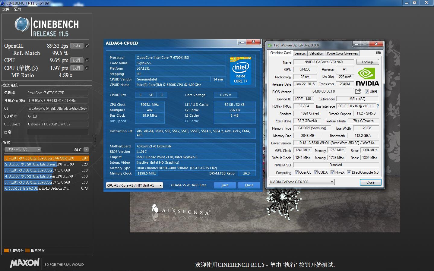 intel-core-i7-6700k_stock_cinebench-r11-5