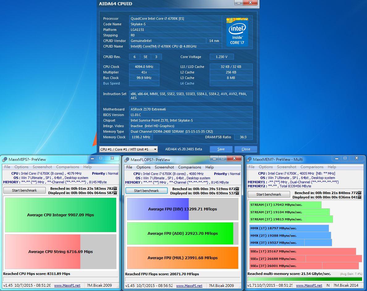intel-core-i7-6700k_stock_maxxmem