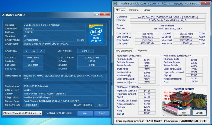 intel-core-i7-6700k_stock_nuclearmc