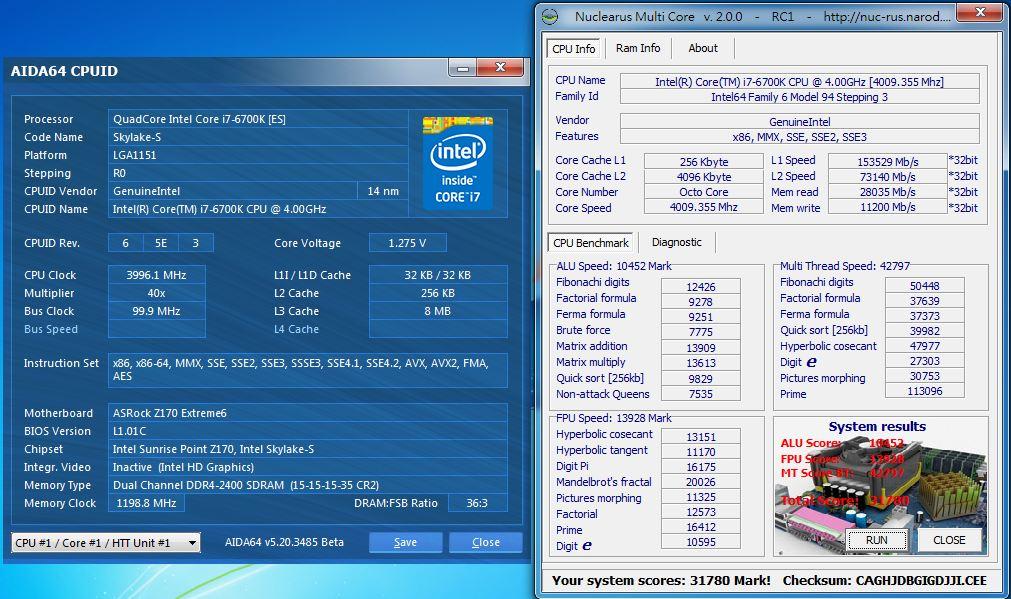 intel-core-i7-6700k_stock_nuclearmc