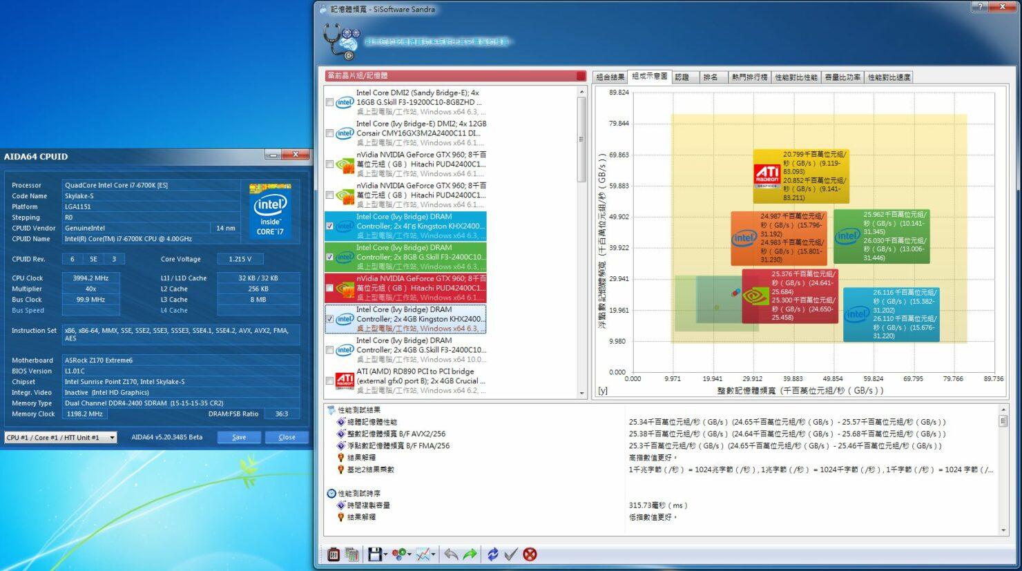 intel-core-i7-6700k_stock_sandra-ram
