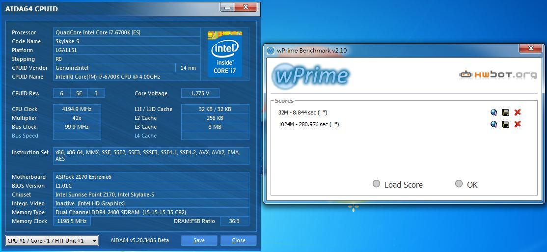 intel-core-i7-6700k_stock_wprime