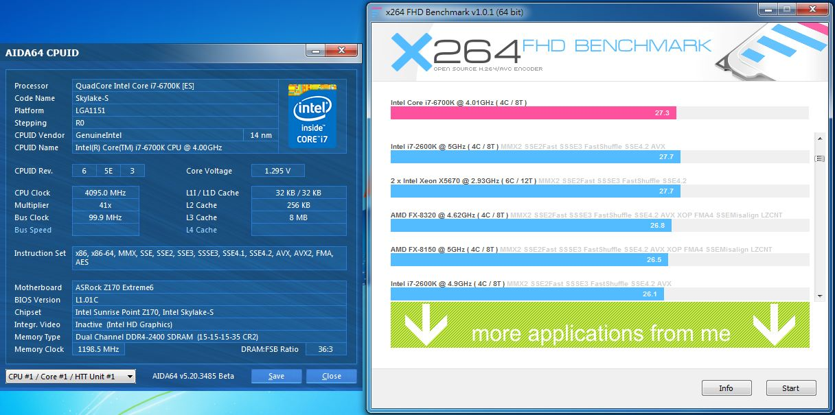 intel-core-i7-6700k_stock_x264-hd