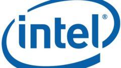 intel-logo-8
