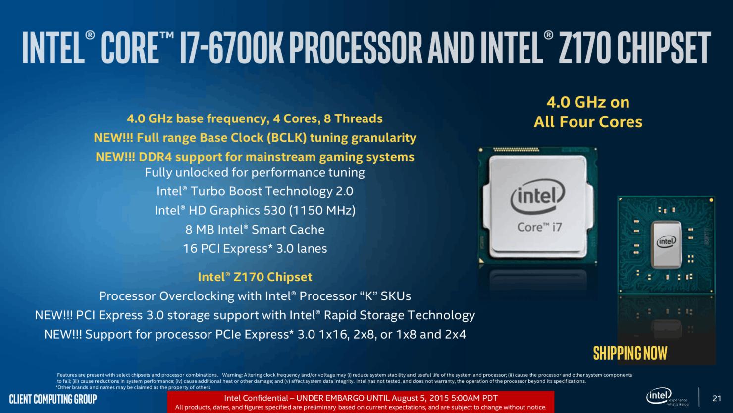 intel-skylake-core-i7-6700k-processor