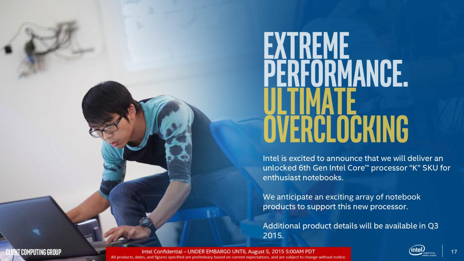 intel-skylake-extreme-performance