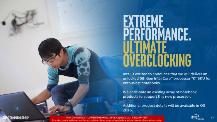 intel-skylake-extreme-performance