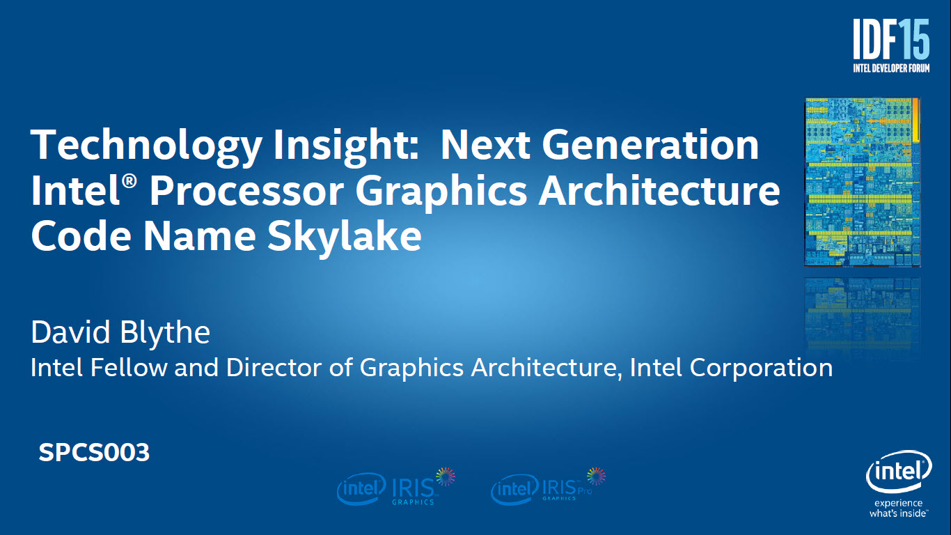 intel-skylake-gen9-graphics-architecture_main