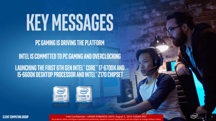 intel-skylake-k-launch