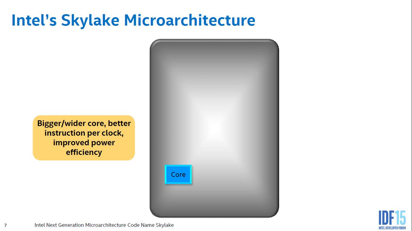 intel-skylake-microarchitecture_0