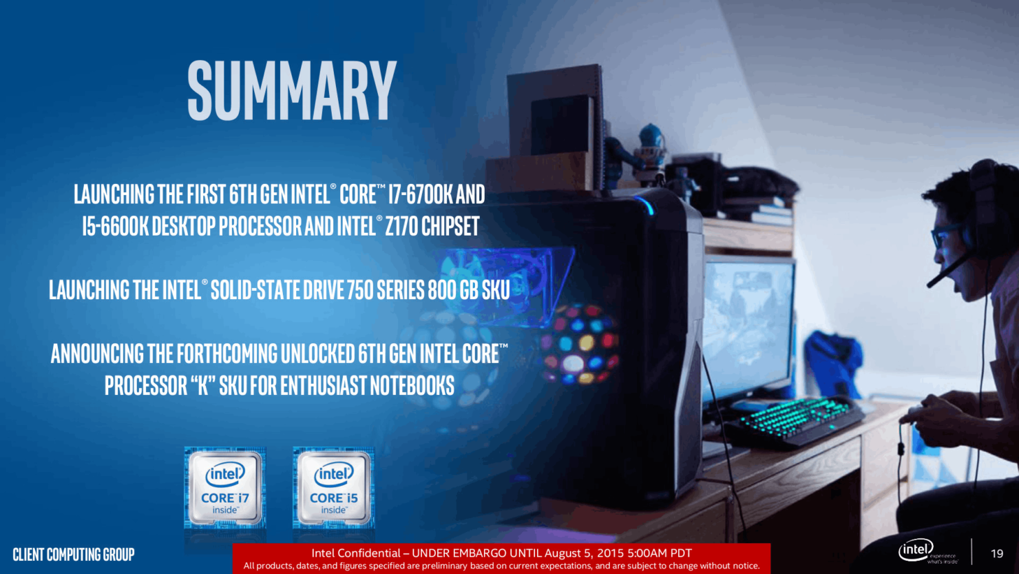 intel-skylake-summary