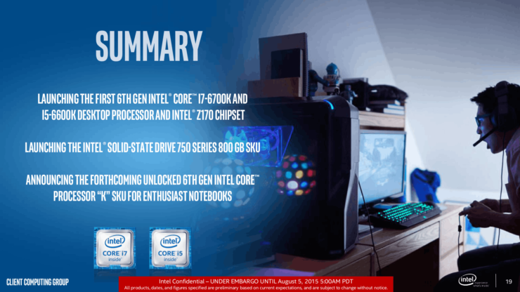intel-skylake-summary