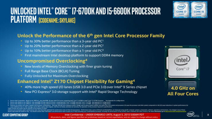 intel-skylake-gen-vs-gen-improvement