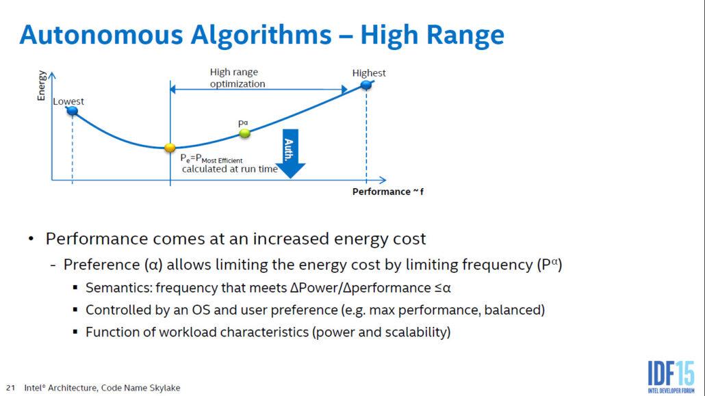 intel-skylake_power-performance-and-energy-efficiency_14