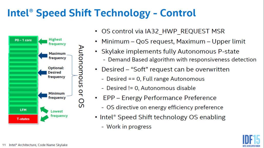 intel-skylake_power-performance-and-energy-efficiency_4