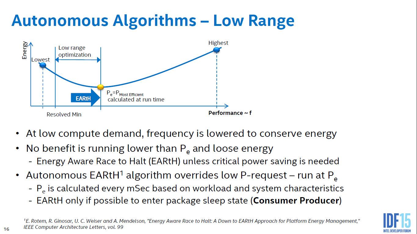 intel-skylake_power-performance-and-energy-efficiency_8