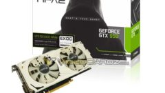 kfa2-geforce-gtx-950-exoc-white