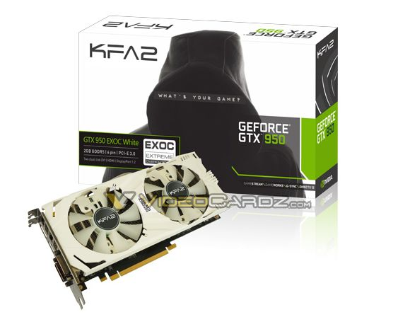 kfa2-geforce-gtx-950-exoc-white