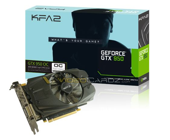 kfa2-geforce-gtx-950-oc