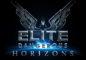 logo_main_elitedangeroushorizons