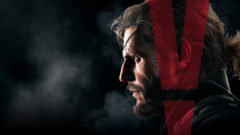 metal-gear-solid-v-6