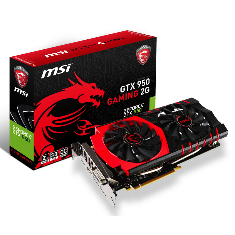 msi-geforce-gtx-950-gaming_1-2