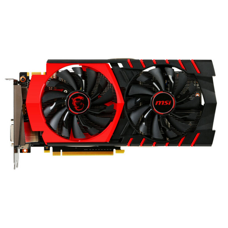 msi-geforce-gtx-950-gaming_2