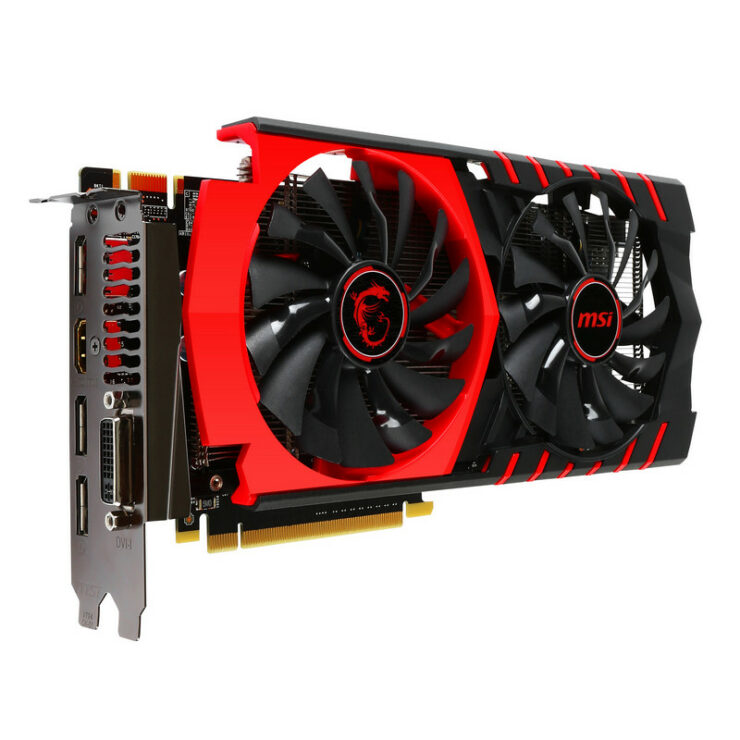 msi-geforce-gtx-950-gaming_3-2