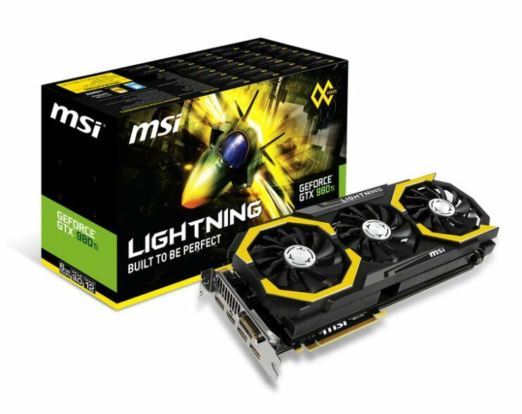 msi-geforce-gtx-980-ti-lightning_box