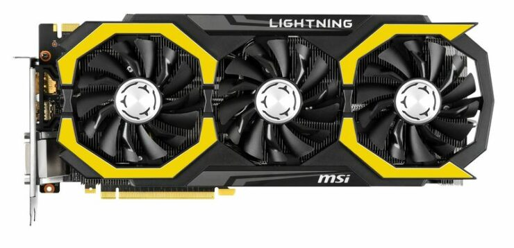 msi-geforce-gtx-980-ti-lightning_top