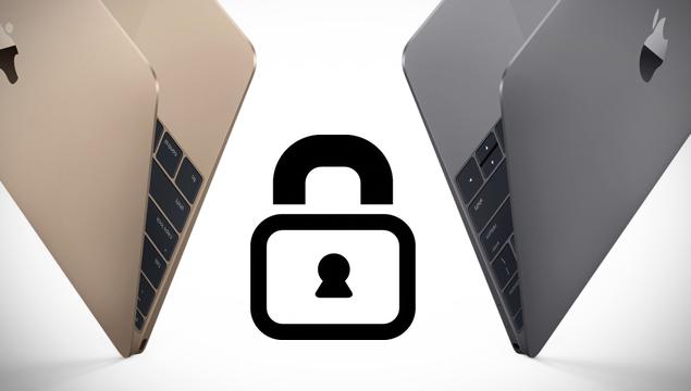 gatekeeper vulnerability Mac Security