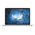 macbook-125x125