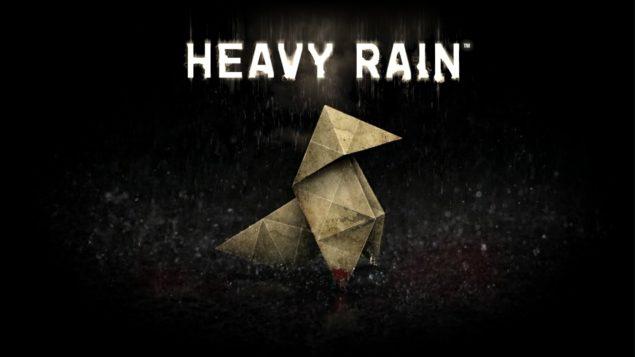 Main-Image-Heavy-Rain