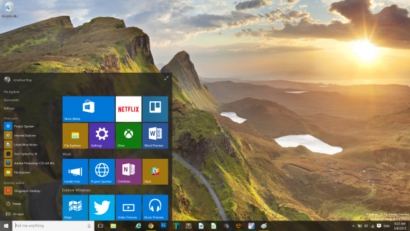 speed up Windows 10 activation downgrade windows 10