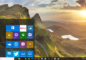 microsoft-has-introduced-windows-10